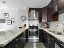 Apartment for sale in Hastings, Vancouver, Vancouver East, 201 2215 Dundas Street, 262450403 | Realtylink.org