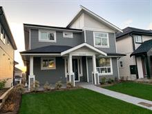 House for sale in Albion, Maple Ridge, Maple Ridge, 10151 246a Street, 262355146 | Realtylink.org