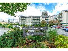 Apartment for sale in Abbotsford West, Abbotsford, Abbotsford, 107 31771 Peardonville Road, 262449764 | Realtylink.org