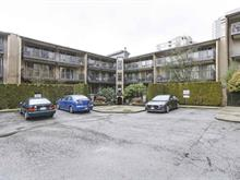 Apartment for sale in Cariboo, Burnaby, Burnaby North, 225 9847 Manchester Drive, 262448813 | Realtylink.org