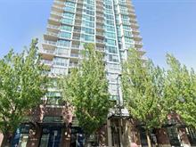 Apartment for sale in Lower Lonsdale, North Vancouver, North Vancouver, 507 138 E Esplanade Street, 262447430 | Realtylink.org