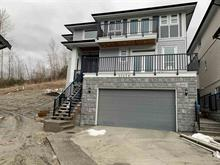 House for sale in Albion, Maple Ridge, Maple Ridge, 10176 246a Street, 262384861 | Realtylink.org