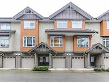 Townhouse for sale in Grandview Surrey, Surrey, South Surrey White Rock, 78 2979 156 Street, 262447653 | Realtylink.org