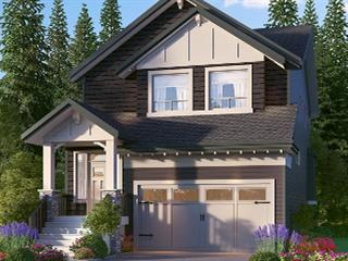 House for sale in Silver Valley, Maple Ridge, Maple Ridge, 12933 240a Street, 262438996 | Realtylink.org