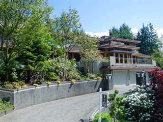 House for sale in British Properties, West Vancouver, West Vancouver, 935 Highland Drive, 262383906 | Realtylink.org