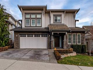 House for sale in Abbotsford East, Abbotsford, Abbotsford, 2728 Eagle Mountain Drive, 262451284 | Realtylink.org