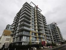 Apartment for sale in Lower Lonsdale, North Vancouver, North Vancouver, 1203 162 Victory Ship Way, 262451856 | Realtylink.org