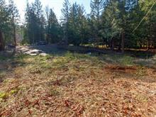 Lot for sale in Other, Tsawwassen, 4 Pinder Place, 464670   Realtylink.org