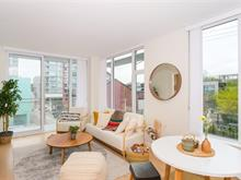 Apartment for sale in Mount Pleasant VE, Vancouver, Vancouver East, 402 1708 Ontario Street, 262440126 | Realtylink.org