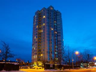 Apartment for sale in Guildford, Surrey, North Surrey, 2101 14820 104 Avenue, 262450829 | Realtylink.org