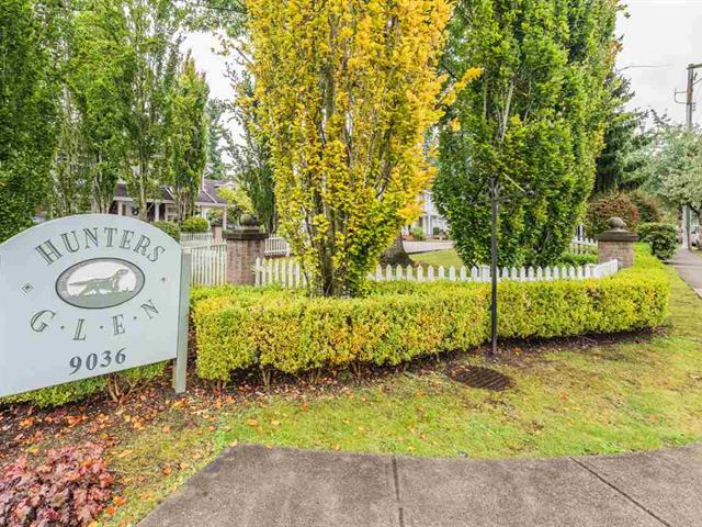 Townhouse for sale in Walnut Grove, Langley, Langley, 5 9036 208 Street, 262450997 | Realtylink.org