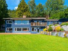 House for sale in Bayridge, West Vancouver, West Vancouver, 3890 Westridge Avenue, 262450228 | Realtylink.org