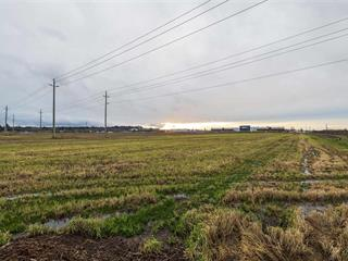 Lot for sale in Ladner Rural, Delta, Ladner, 2150 52 Street, 262449124 | Realtylink.org
