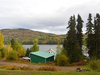 House for sale in Smithers - Rural, Smithers, Smithers And Area, 38685 Forestry Point Road, 262430263   Realtylink.org