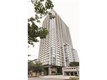 Apartment for sale in West End VW, Vancouver, Vancouver West, 2306 1028 Barclay Street, 262444633 | Realtylink.org