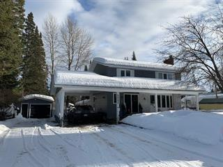 House for sale in Emerald, Prince George, PG City North, 6820 Langer Crescent, 262451689 | Realtylink.org