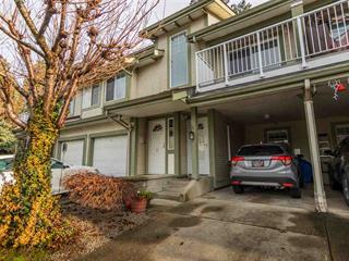 Townhouse for sale in Walnut Grove, Langley, Langley, 28 8892 208 Street, 262447439 | Realtylink.org