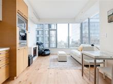 Apartment for sale in Downtown VW, Vancouver, Vancouver West, 1504 667 Howe Street, 262442168   Realtylink.org