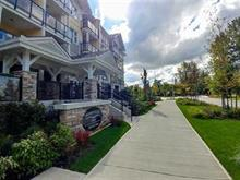Apartment for sale in Murrayville, Langley, Langley, 101 5020 221a Street, 262446073 | Realtylink.org