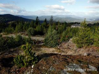 Lot for sale in Mill Bay, N. Delta, Lt 2 Goldstream Heights Drive, 464641 | Realtylink.org