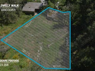House for sale in Caulfeild, West Vancouver, West Vancouver, 4765 Clovelly Walk, 262441716   Realtylink.org