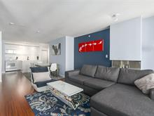 Apartment for sale in Mount Pleasant VE, Vancouver, Vancouver East, 511 328 E 11th Avenue, 262450256 | Realtylink.org