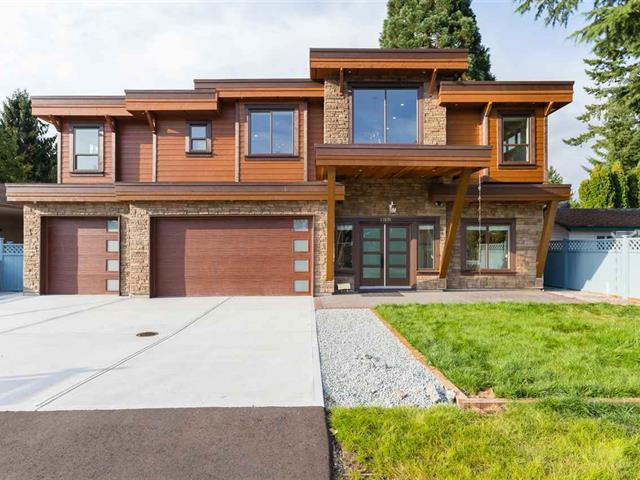 House for sale in West Central, Maple Ridge, Maple Ridge, 21571 Stonehouse Avenue, 262425293 | Realtylink.org