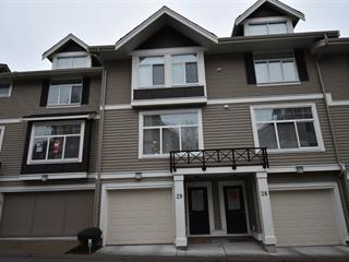 Townhouse for sale in Sullivan Station, Surrey, Surrey, 29 14377 60 Avenue, 262446106 | Realtylink.org