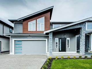 House for sale in Cottonwood MR, Maple Ridge, Maple Ridge, 11217 238 Street, 262451711 | Realtylink.org