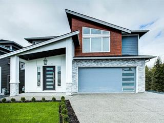 House for sale in Cottonwood MR, Maple Ridge, Maple Ridge, 11247 238 Street, 262451704 | Realtylink.org