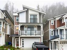 House for sale in Promontory, Chilliwack, Sardis, 27 47042 Macfarlane Place, 262448973 | Realtylink.org