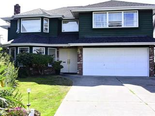 House for sale in Broadmoor, Richmond, Richmond, 9082 McCutcheon Place, 262424193 | Realtylink.org