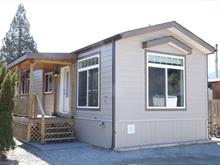 Manufactured Home for sale in Garibaldi Estates, Squamish, Squamish, 22 40022 Government Road, 262451867 | Realtylink.org