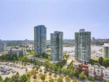 Apartment for sale in Yaletown, Vancouver, Vancouver West, 2103 1009 Expo Boulevard, 262445666   Realtylink.org