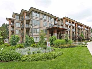 Apartment for sale in Sullivan Heights, Burnaby, Burnaby North, 416 3399 Noel Drive, 262434629 | Realtylink.org