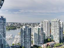 Apartment for sale in Yaletown, Vancouver, Vancouver West, 2801 89 Nelson Street, 262437846   Realtylink.org