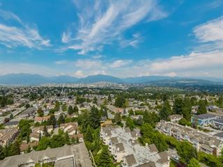 Apartment for sale in Central Park BS, Burnaby, Burnaby South, 1205 4160 Sardis Street, 262449806   Realtylink.org