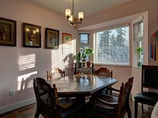 Townhouse for sale in Sechelt District, Sechelt, Sunshine Coast, 19 5761 Wharf Avenue, 262450217 | Realtylink.org