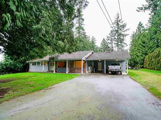 House for sale in Elgin Chantrell, Surrey, South Surrey White Rock, 14500 32 Avenue, 262447515 | Realtylink.org