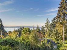 House for sale in Queens, West Vancouver, West Vancouver, 2720 Rosebery Avenue, 262440806 | Realtylink.org