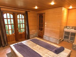 Recreational Property for sale in Galiano Island, Islands-Van. & Gulf, 5 D 134 Madrona Road, 262373389   Realtylink.org