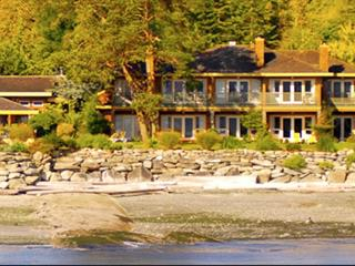 Recreational Property for sale in Galiano Island, Islands-Van. & Gulf, 5 D 134 Madrona Road, 262373389 | Realtylink.org