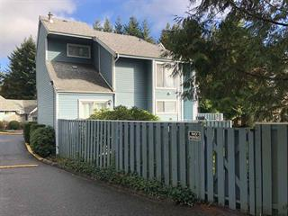 Townhouse for sale in Gibsons & Area, Gibsons, Sunshine Coast, 15 822 Gibsons Way, 262445807 | Realtylink.org