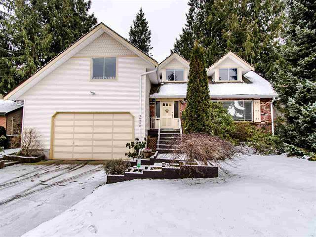 House for sale in Langley City, Langley, Langley, 20922 47 Avenue, 262450741   Realtylink.org
