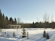 Manufactured Home for sale in Williams Lake - Rural East, Williams Lake, Williams Lake, 3071 Gleason Crescent, 262451942 | Realtylink.org