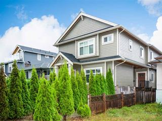 1/2 Duplex for sale in Collingwood VE, Vancouver, Vancouver East, 2627 E 41st Avenue, 262427305 | Realtylink.org