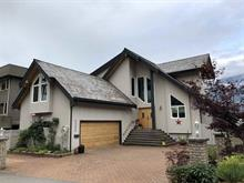House for sale in Hospital Hill, Squamish, Squamish, 2003 Cliffside Lane, 262451969 | Realtylink.org