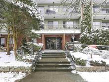 Apartment for sale in Kitsilano, Vancouver, Vancouver West, 114 1844 W 7th Avenue, 262449549 | Realtylink.org