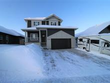 House for sale in St. Lawrence Heights, Prince George, PG City South, 2899 Vista Ridge Drive, 262451628 | Realtylink.org