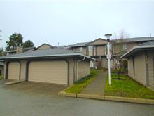 Townhouse for sale in Citadel PQ, Port Coquitlam, Port Coquitlam, 107 1140 Castle Crescent, 262451774 | Realtylink.org